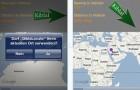 Компания Power App объявляет о выходе своего нового приложения для iPhone — QiblaLocate