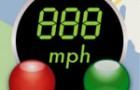 Приложение Speed PRO 1.3 выпущено для iPhone