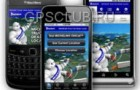 JMG выпустила приложение для Michelin