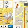 GPS карта Коста-Рики от iGO доступна для iPhone
