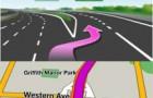GPS навигация Garmin теперь и на iPhone
