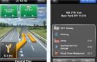 NAVIGON анонсировала обновления Traffic Live