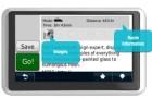 Spot It Out выпускает два новых путеводителя для GPS устройств Garmin