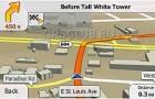 NNG представила навигационное GPS приложение для iPhone в странах юга Африки