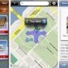 OffMaps 2: GPS приложение для iPhone