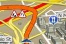 GPS навигация на CES 2011. NNG демонстрирует новую бета-версию навигационной программы