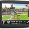 3D движок HI CORPORATION «MascotCapsule(R) Renderion» будет применяться в навигационных GPS приложениях Sygic