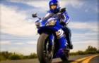 Road Angel выпускают GPS трекинг систему для мотоциклов Bike Trac.