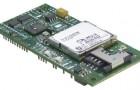 Интеллектуальный сотовый модем SocketModem iCell от Multi-Tech теперь с отдельным GPS ресивером