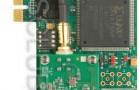 Symmetricom заявили о PCI Express картах для реализации частотных и синхронизирующих по времени функций.