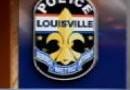Департамент Полиции города Луисвиля обнародовал факты использование GPS трекинга, иногда даже без ордера.