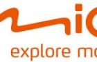 Mio Technology открывает централизованный авторизованный сервисный центр