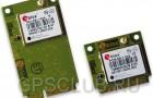 u-blox выпустили Мобильные Компьютерные Карты — GPS PCI Express Mini.
