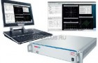 IFEN NavX-NCS GNSS RF симулятор получил сертификат ICD.