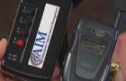 GPS слежение повышает дисциплину у студентов и школьников
