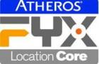 Atheros представила новый OEM GPS чип AR1520 и Программный пакет.