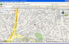 GlobusGPS объявляет о запуске сервисa GPS-мониторинга