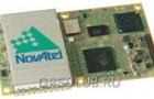 Компания NovAtel выпустила версию 3.800 своей прошивки для OEMV семейства точных ресиверов GNSS.