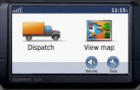 ISR заявила об интеграции с навигационными устройствами Garmin