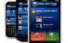 CES 2010. Taser анонсирует GPS устройство семейной безопасности