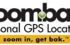 Компания Zoombak была выбрана в качестве победителя на ежегодной выставке Telematics Detroit 2010