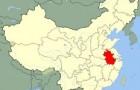 Topcon Positioning Systems была выбрана для поставки GNSS приемников в Китай для реализации сети AHCORS