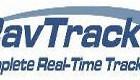 Обновление программы GPS трекинга имущества RavTrack PC от Raveon.
