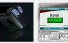 Runzheimer International объявила о выпуске новой полностью беспроводной системы для подсчёта километража транспорта