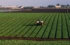 GPS технологии сэкономят деньги и время фермеров