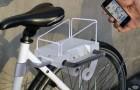 Компания SoBi этой осенью протестирует новый способ проката велосипедов в Нью-Йорке