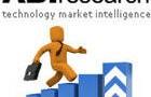 Рынок комбо-чипсетов для беспроводной связи и навигации оценивается в 280 миллионов штук к концу 2010 года