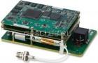 Trimble представил приемник AP10 для недорогой автоматизированной GNSS-инерциальной навигации