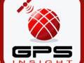 Компания GPS Insight показала рост за три года в 1075%