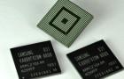 Samsung представляет новый двухъядерный процессор для мобильных устройств