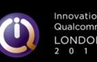 Qualcomm проводит выставку своей продукции в Научном Музее Лондона