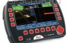 Leica Geosystems представляет новую технологию SP для ускорения работы бульдозеров
