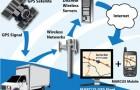 Компания Discrete Wireless заявила об участии в выставке HVAC COMFORTECH 2010