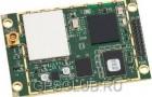 NovAtel обновила прошивку приемника OEMStar L1 GNSS
