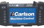 Carlson Software анонсировала свою новую линейку GNSS приемников