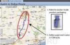 FreightWatch Security Net запускает новую версию веб-платформы для GPS мониторинга FSNtracks