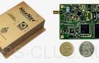 Accord Technology получила разрешение для NexNav mini