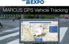 Discrete Wireless объявила об участии в выставке IEC Electric Expo где она продемонстрирует свое решение MARCUS