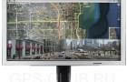 Navman Wireless встраивает автоматические отчёты в свою систему GPS мониторинга парка техники OnlineAVL2
