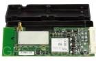 REDTAIL Telematics выпустила новое устройство GPS слежения VAM