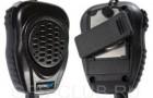 Pryme Radio представляет новую антену GPS-4100P