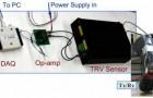 Радарная система, крепящаяся к обуви, позволит найти путь там, где GPS сигнал недоступен