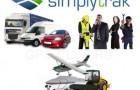 SimplyTrak заключает партнёрские соглашение с крупнейшими мировыми телефонными компаниями