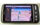 Навигация SHTURMANN для Android (ВИДЕО)