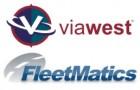 FleetMatics усовершенствует ПО для GPS трекинга при помощи многомиллионного проекта по внедрению дата-центра ViaWest
