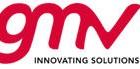 GMV продемонстрирует программный GPS приемник SRX-10 на выставке Mobile World Congress